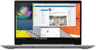 <b>Ноутбуки Lenovo</b>: купить <b>ноутбук Леново</b>, в Москве, цены ...