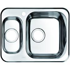 <b>Кухонная мойка Iddis Strit</b> STR60SZi77 шелк купить за 7190 руб в ...