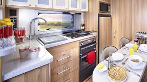 Kitchen Design Small Kitchen 20 Small Kitchen Design Ideas Youtube