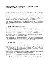 website that writes essays  lkessaynetaunet  buy essay help writing argumentative essays