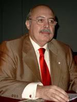 """Francisco Martín Valentín. F. Martín Valentín. El Instituto Valenciano de Egiptología ha organizado para el jueves 6 de mayo de 2010 la conferencia """"Los ... - martin-valentin"""