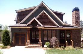 Rustic House Plan   Porches  Stone and Photos   Rustic Floor Plansrustic house plan   stone