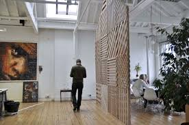 cool office dividers. Creative Room Divider Cool Office Dividers F