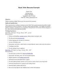 resume tax manager resume creative tax manager resume