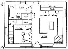 photo make your floor plan office space free online