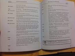 diary anne frank homework help anne frank homework help holocaust information for primary anne frank homework help holocaust information for primary
