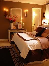 Small Picture 14 best bedroom ideas images on Pinterest Home Room and Bedrooms