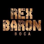 Rex Baron - Buy eGift Card