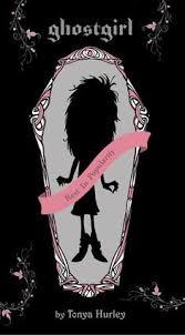 <b>ghostgirl</b> - Wikipedia