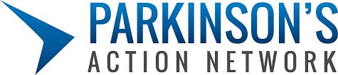 resources the parkinson council parkinson s action network