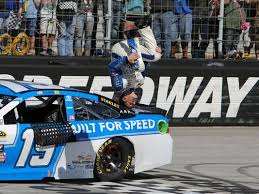 Image result for nascar bristol race 2016