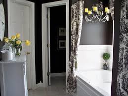 design ideas white gray bathroom black very victorian rms kt designs black bathroom sxjpgrendhgtvcom
