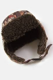 Женские шапки , купить в интернет-магазине, цена женских ...
