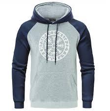 <b>High Quality</b> 100% Cotton Pullover Warm Wholesale Xxxxl <b>Men</b> ...