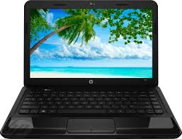 Image result for laptop computer