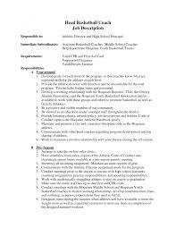 career coach job description template counselor cover letter sample cover career coach job description