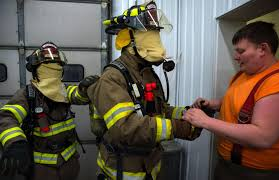 interest in being volunteer firefighter is not so hot news the interest in being volunteer firefighter is not so hot news the state journal register springfield il