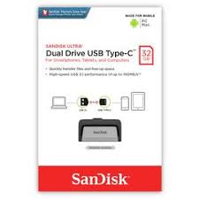 32 <b>USB</b> storage | Argos