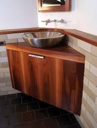 1000 ideas about floating bathroom vanities on pinterest bathroom vanities vanity set and vanities simple designer bathroom vanity cabinets