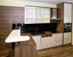 amazing kitchen cabinets design ideas 2016 seasons of home for kitchen cabinets design bedroomendearing small dining tables mariposa valley