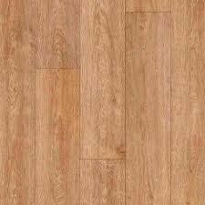 <b>Линолеум Бытовой Ideal Holiday</b> Indian Oak 631M 4 м рулон ...