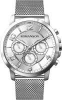 ▷ Купить наручные <b>часы Romanson</b> с EK.ua - все цены интернет ...