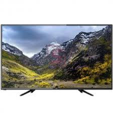 <b>Телевизор BQ 2202B</b> Black – купить в Донецке за 6,499.00 руб.