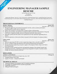 Applications   process engineer etching and metrology   Pleb
