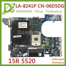 Buy <b>inspiron 5520</b> motherboard and get free shipping on AliExpress ...