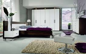 contemporary modern bedroom furniture designspaling home gallery contemporary bedroom furniture home design bedroom furniture designs pictures