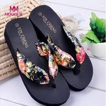 Compare prices on Korean <b>Shoes</b> outside - shop the best value of ...