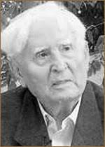 <b>Анатолий Калинин</b> - биография - советские сценаристы - Кино ...