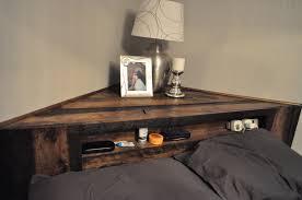 accessories furniture handmade ikea corner diy corner headboard from pallets accessories furniture handmade ikea corner desks