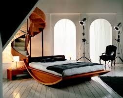 awesome white grey wood glass cool design bunk beds for sale wonderful dark brown modern bed amazing bedroom awesome black wooden
