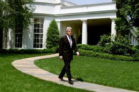 us president bill clinton walks out of the oval office at the white house on his bill clinton oval office