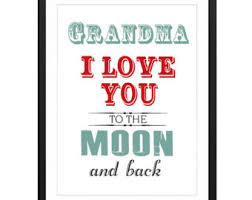My Favorite Grandma Quotes. QuotesGram