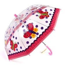 <b>Зонт Mary Poppins</b> Бабочки | Отзывы покупателей