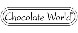 <b>Chocolate World</b>