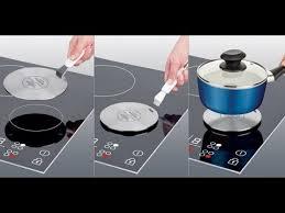 Как выбрать диск (<b>адаптер) для индукционной плиты</b>. Выбираем ...