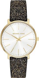 Женские <b>Часы</b> Michael Kors Mk2878, Подарки, Сувениры, Цветы ...