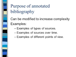Annotated bibliography apa websitein   com Annotated bibliography template apa word
