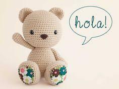 амигуруми: лучшие изображения (84) | Crochet <b>dolls</b>, Amigurumi ...
