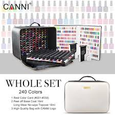 CANNI Official Store - <b>Amazing</b> prodcuts with exclusive discounts on ...