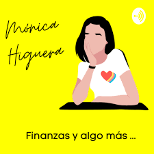 Finanzas y Algo Más. Podcast sobre inversión, economía, finanzas y dinero.