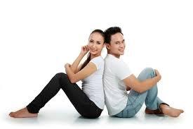Makalah Masalah Pasangan Usia Subur Lengkap
