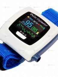 <b>Пульсоксиметр</b> Med-Mos <b>CMS 50FW</b> – купить по цене 9900 руб. в ...