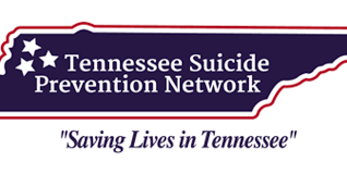 <b>Semicolon</b> Tattoo Raising <b>Awareness</b> for Suicide Prevention Tickets ...