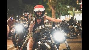 Lisbon <b>Motorcycle</b> Film Fest: Lxmff - 2020 - Teaser