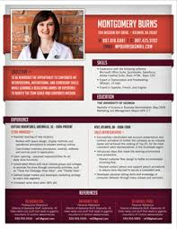 loft resumes – resume template serviceexample resume