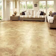 tile living roomin